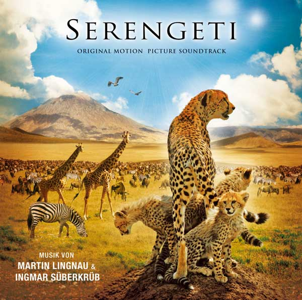 Cover-SERENGETI-600